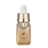 Renewal Serum-In-Oil